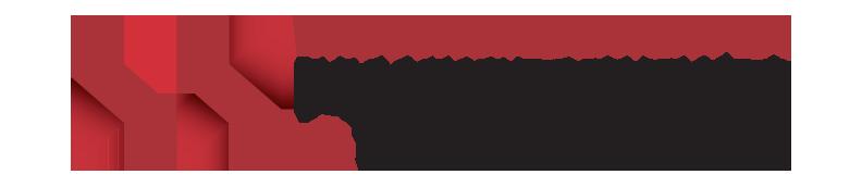 WCMP logo