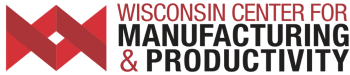 Wisconsin Center for Manufacturing & Productivity
